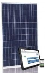 Smart Module 255-270W