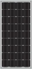 GP-90-100 Mono 90~100