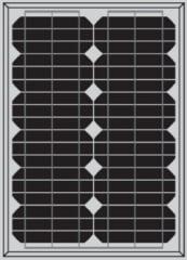 GP-20 Mono 20