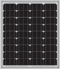 GP-70-80 Mono 70~80