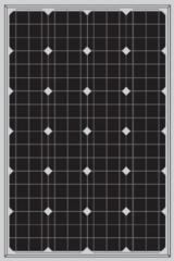GP-100-105 Mono 100~105
