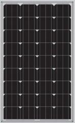 GP-110-115 Mono
