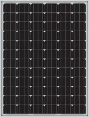 GP-200-220 Mono