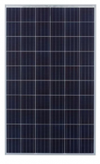 PX 260-270 wp