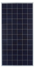 PX 315-330 wp