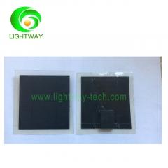 LW-F1.5W-0.6V-M