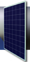 SOL-6P-72-260-285-4BB