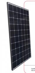 HyPro STP295-305S - 20 / Wfm