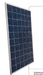 Suntech-P265-275 265~275