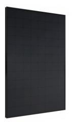 X-Series X21-335-350W-BLK