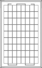 CSM 36.1000 – 1C 10