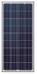SEGP6-36 (150W-165W) Poly