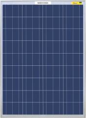 EPP120W - Solar PV Module 120