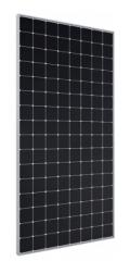 X-Series X21-460-470-COM