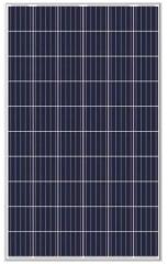 SRP-6PB-HV 265-280W