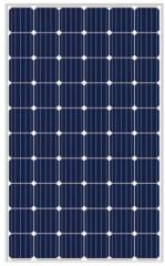 SRP-6MA 335-350W