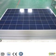CEMP265-60P
