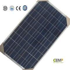 CEMP270-60P