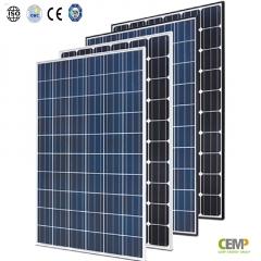 CEMP340-72M