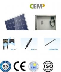 CEMP325-72P
