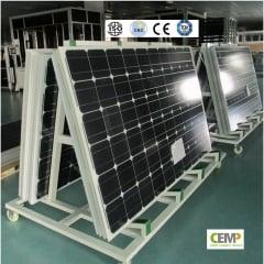 CEMP290-60M
