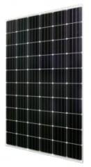 Monocrystalline-60 250-280W