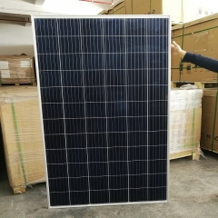 320W Tier One Manufacturer PV Modules