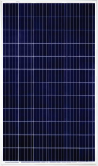 Tier One 330W Solar Panel 330