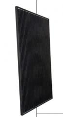 HyPro STP290-300S - 20 / Wfb