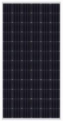 GSM Mono 310-350W/72/4BB