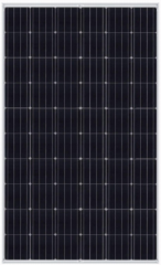 GSM Mono 260-290W/60/4BB 260~290
