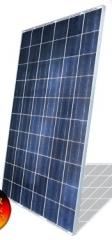 PM-60 SUNplatinum® 240-270 240~270