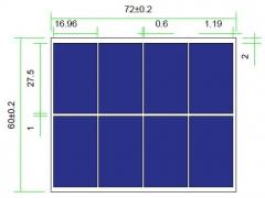 OEM Solar Panel Manufacturer