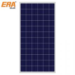 ESPMC 300W-325W 300~325