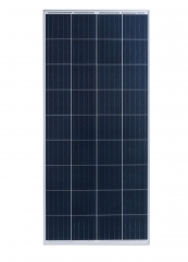 EGE-150-165P-36 150~165