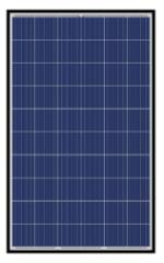 SN 60-Cell 255-270P-10