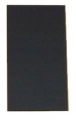 5V 0.42W Sunpower Solar Panel
