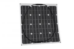 SunFlex Series L 80~160