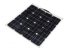 SunFlex Series Q 80~160