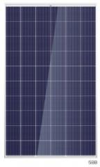 Poly 270-285W-60
