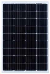 EGE-105-110M-36 105~110
