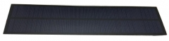 2W 18V Custom Solar Panel