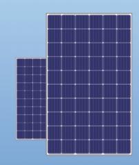Eco Shine-60S 275-295W 275~295