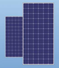 Eco Shine-72S 330-350W 330~350