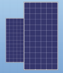 Eco Shine-72P 315-335W 315~335