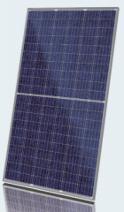 Galaxy-120P 275-295W