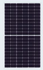 Galaxy-120S 295-315S 295~315