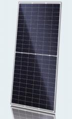 Galaxy-144P 330-350W 330~350