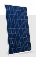 EnerSol 250 250