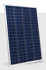AquaSol 80 80